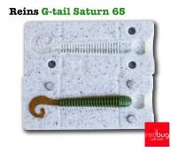 Reins G-tail Saturn 65 (реплика)