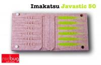 Imakatsu Javastic 50 (реплика)
