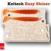 """Keitech Easy Shiner 3"""" ( реплика)"""