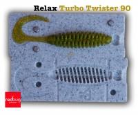 Relax Turbo Twister 90 (реплика)