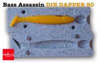 Bass Assassin Die Dapper 90 (реплика)