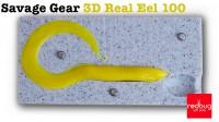 Savage Gear 3D Real Eel 100 (реплика)