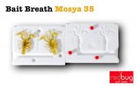 Bait Breath Mosya 35 (реплика)
