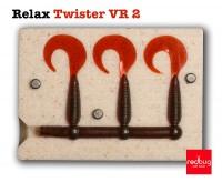 Relax  Twister 45 (реплика)