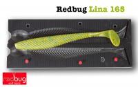 Redbug Lina 165