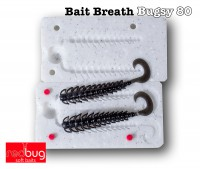 Bait Breath Bugsy 80 (реплика)