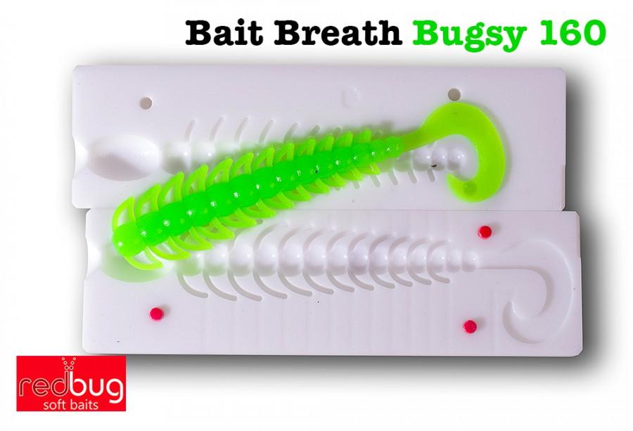 Bait Breath Bugsy 160 (реплика)