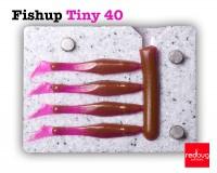 Fish Up Tiny 40 (реплика)