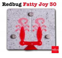 Redbug Fatty Joy 30