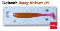 Keitech Easy Shiner 87 (реплика)