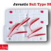 Javastic Ball Type 35