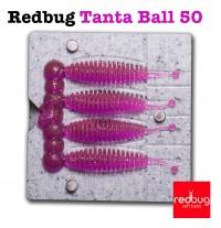 Redbug Tanta Ball 50