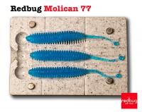 Redbug Molican 77