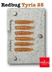 Redbug Tyria 25