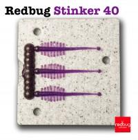 Redbug Stinker 40