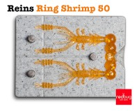 Reins Ring Shrimp 50 (Реплика)