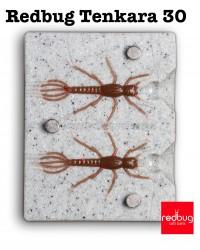Redbug Tenkara 30