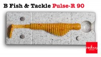 B Fish & Tackle Pulse-R 90 (реплика)
