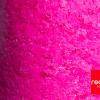 """Флуоресцентный блестки """"Розовый Неон"""""""