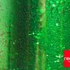 Блестки Зеленые 0.6 мм