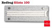 Redbug Glista 100