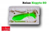 Relax Kopyto 80 (реплика)