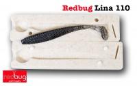 Redbug Lina 110