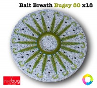Bait Breath Bugsy 80 X18 (реплика)