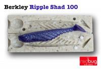 Berkley Ripple Shad 100 (реплика)
