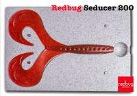 Хвост для Бактеила Redbug Seducer 200