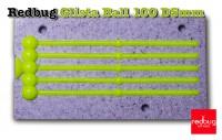 Redbug Glista Ball 100 D 5mm