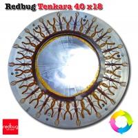 Redbug Tenkara 40 x18 Алюминий
