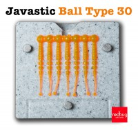 Javastic Ball Type 30