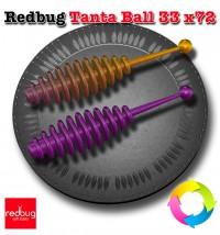 Redbug Tanta Ball 33 x72