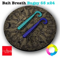 Bait Breath Bugsy 65 x24 (реплика)