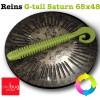 Reins G-tail Saturn 65 X48 (реплика)