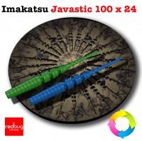 Imakatsu Javastic 100 x24 (реплика)