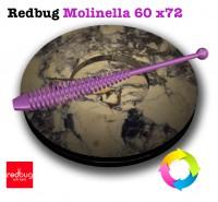 Redbug Molinella 60 x72