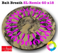 Bait Breath SL-Remix 60 x18 (Реплика)