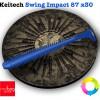 Keitech Swing Impact 87 x30 (реплика)