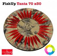 FishUp Tanta 70 x30 (Реплика)