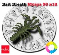 Bait Breath Mosya 50 x18 (реплика)