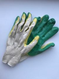 Перчатки для литья (пара)
