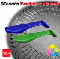 Manns Predator 50 x48 (реплика)